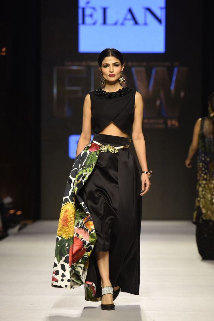 Elan Fashion Week Pakistan Karachi 2015 FPW15 14.jpeg