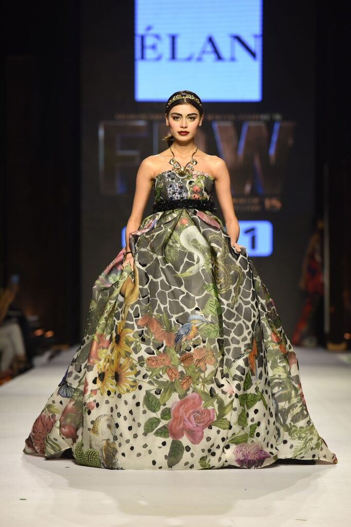 Elan Fashion Week Pakistan Karachi 2015 FPW15 16.jpeg