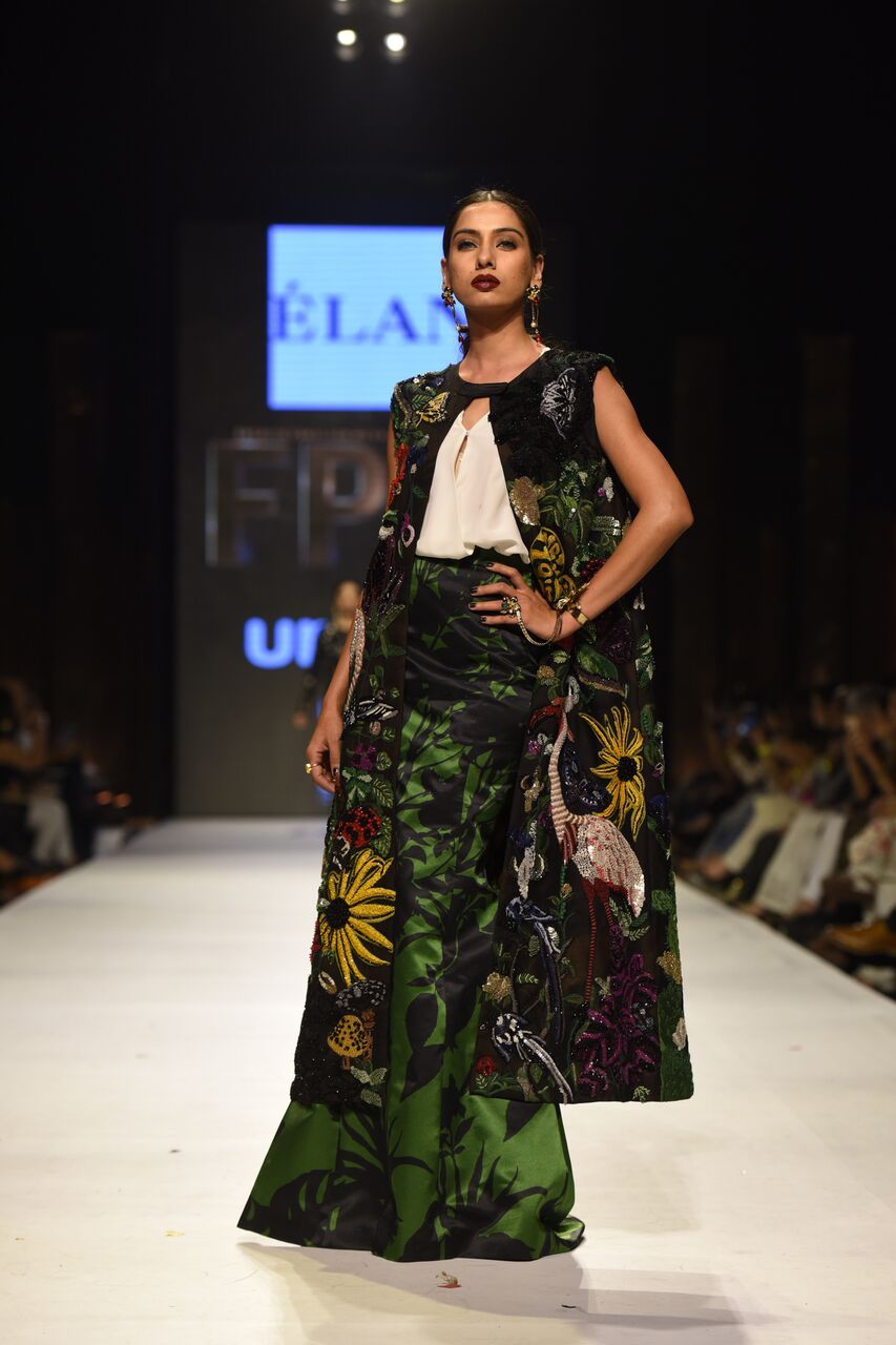 Elan Fashion Week Pakistan Karachi 2015 FPW15.jpeg