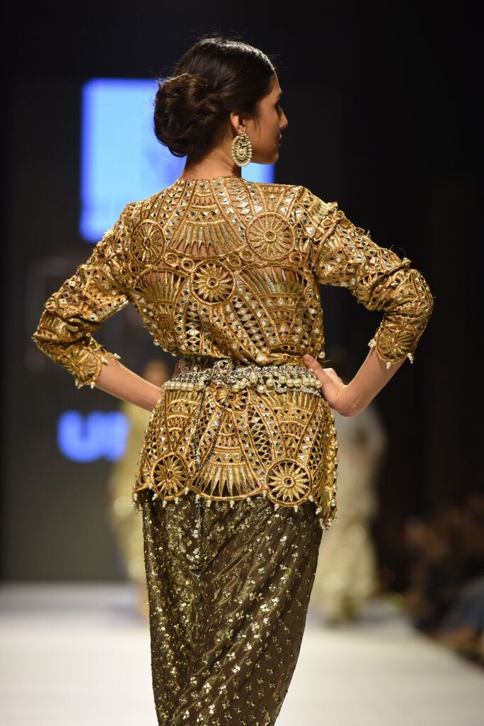 Nida Azwer Fashion Week Pakistan Karachi 2015 FPW15 9.jpeg