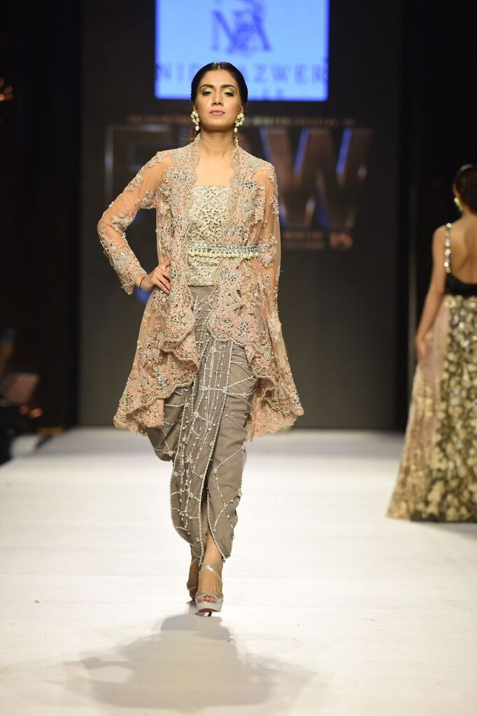 Nida Azwer Fashion Week Pakistan Karachi 2015 FPW15 13.jpeg