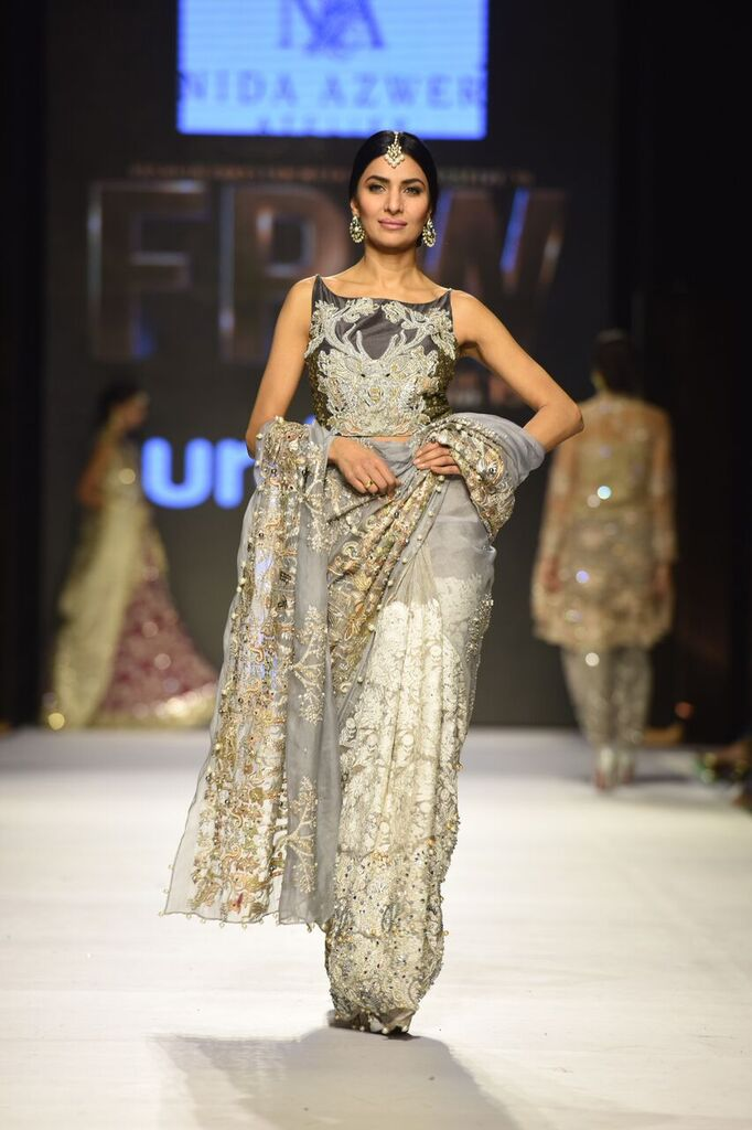 Nida Azwer Fashion Week Pakistan Karachi 2015 FPW15 14.jpeg