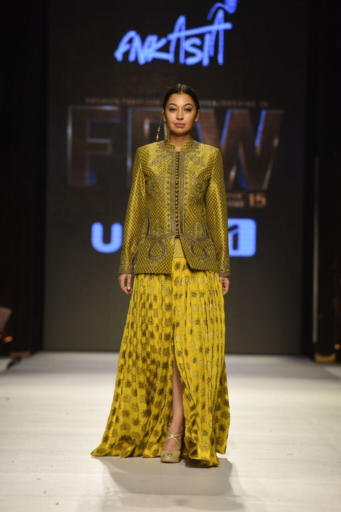 FnkAsia Fashion Week Pakistan Karachi 2015 FPW15 2.jpeg