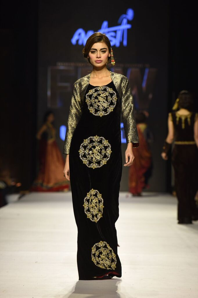 FnkAsia Fashion Week Pakistan Karachi 2015 FPW15 5.jpeg