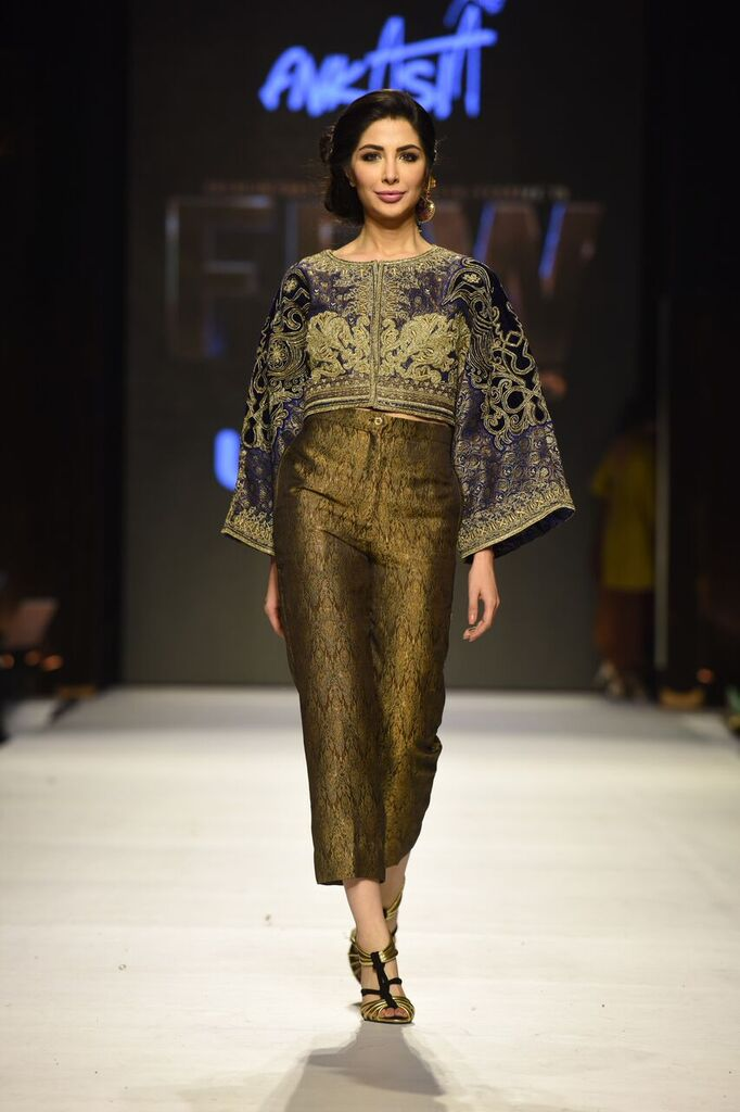 FnkAsia Fashion Week Pakistan Karachi 2015 FPW15 6.jpeg