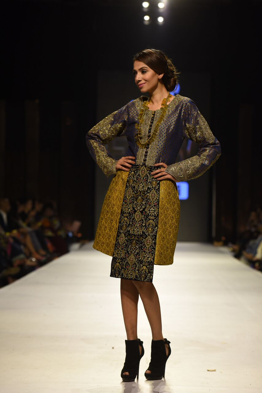 FnkAsia Fashion Week Pakistan Karachi 2015 FPW15.jpeg
