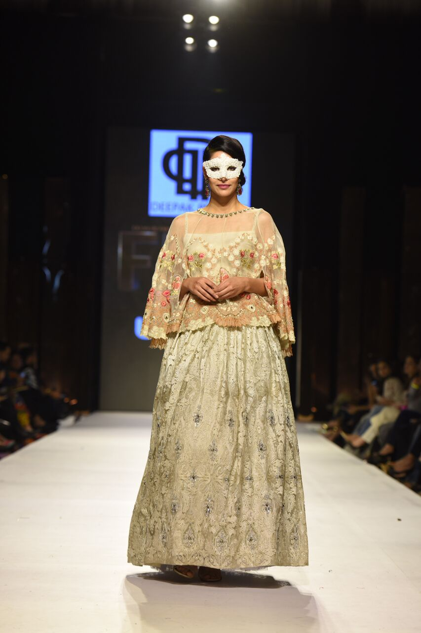 Deepak Perwani Fashion Week Pakistan Karachi 2015 FPW15.jpeg