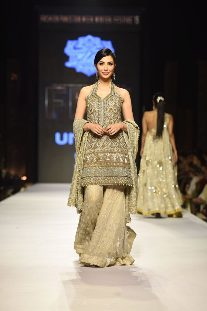 Umer Sayeed Fashion Week Pakistan Karachi 2015 FPW15 3.jpeg