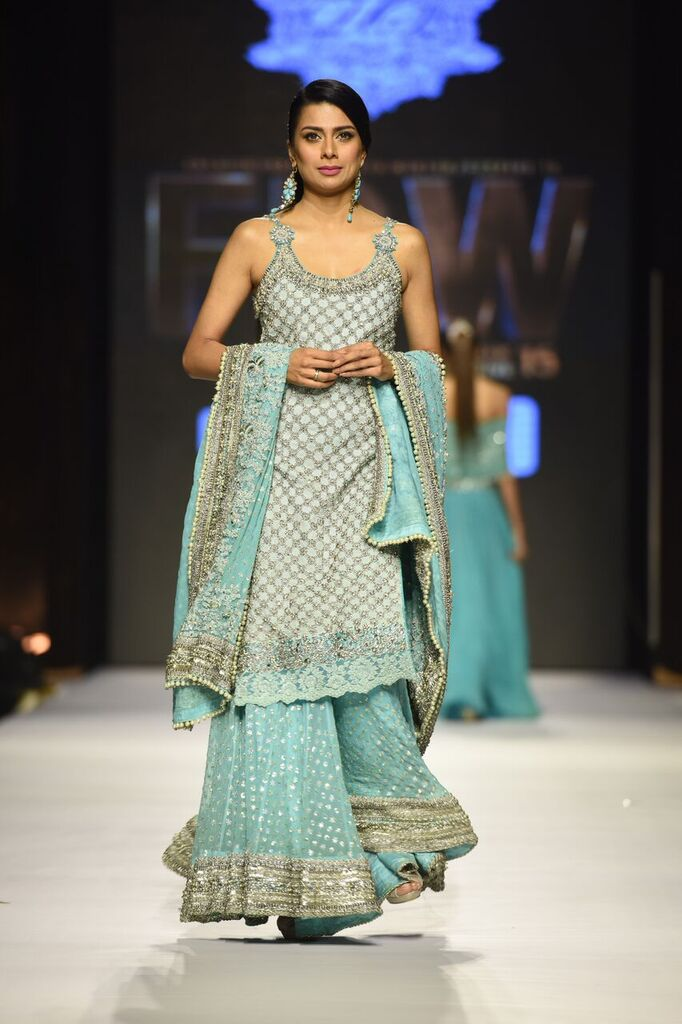 Umer Sayeed Fashion Week Pakistan Karachi 2015 FPW15 8.jpeg