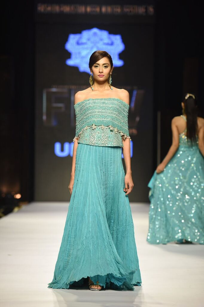 Umer Sayeed Fashion Week Pakistan Karachi 2015 FPW15 7.jpeg