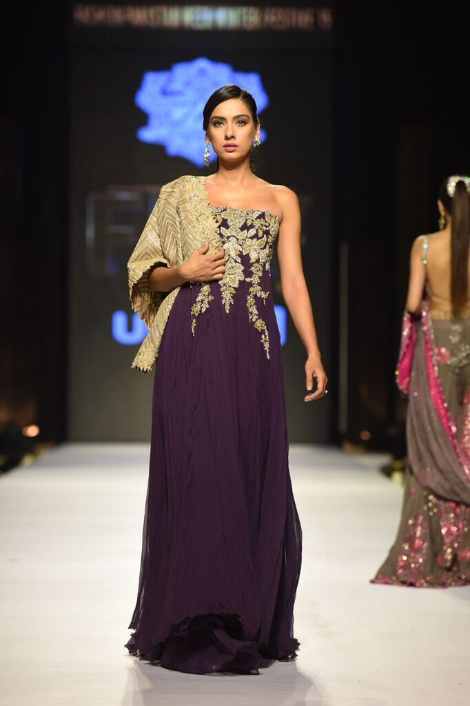 Umer Sayeed Fashion Week Pakistan Karachi 2015 FPW15 13.jpeg