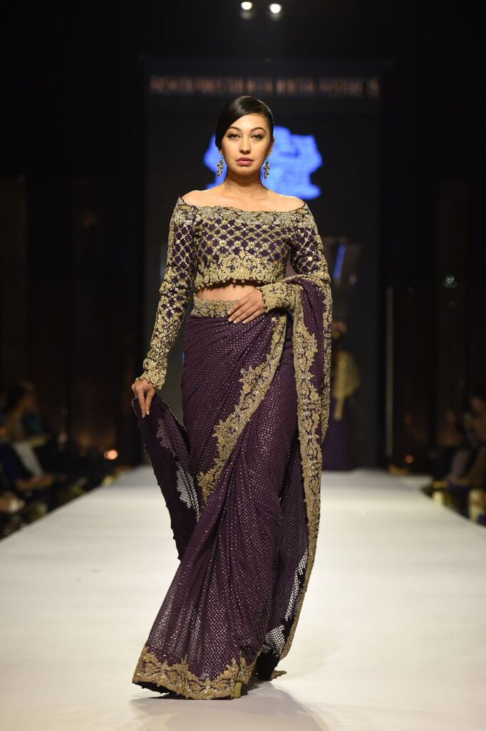 Umer Sayeed Fashion Week Pakistan Karachi 2015 FPW15 14.jpeg