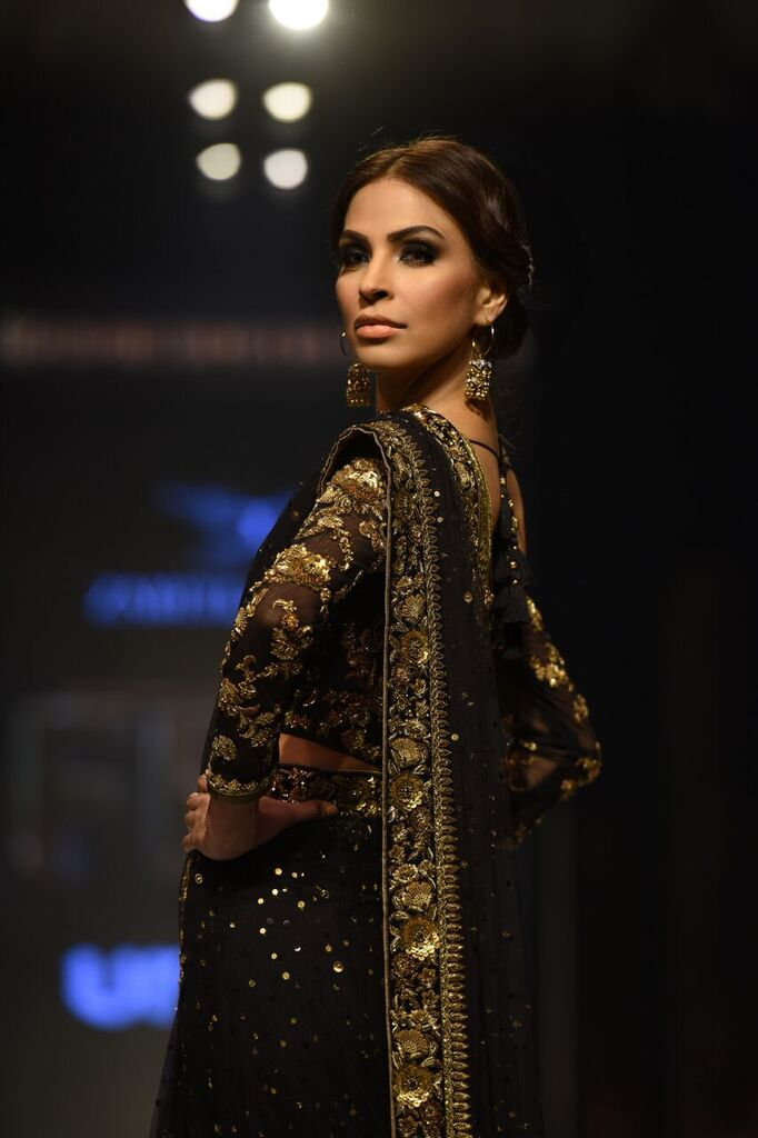 Zaheer Abbas Fashion Week Pakistan Karachi 2015 FPW15 2.jpeg
