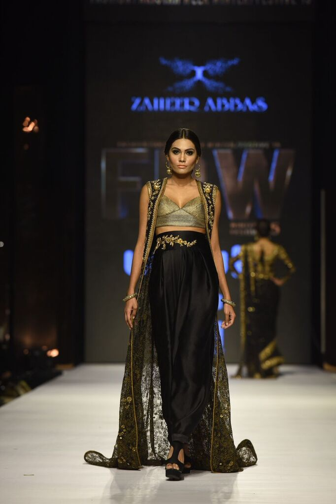 Zaheer Abbas Fashion Week Pakistan Karachi 2015 FPW15 3.jpeg