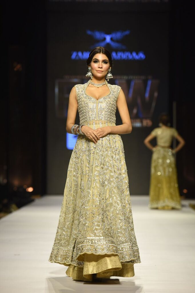 Zaheer Abbas Fashion Week Pakistan Karachi 2015 FPW15 10.jpeg