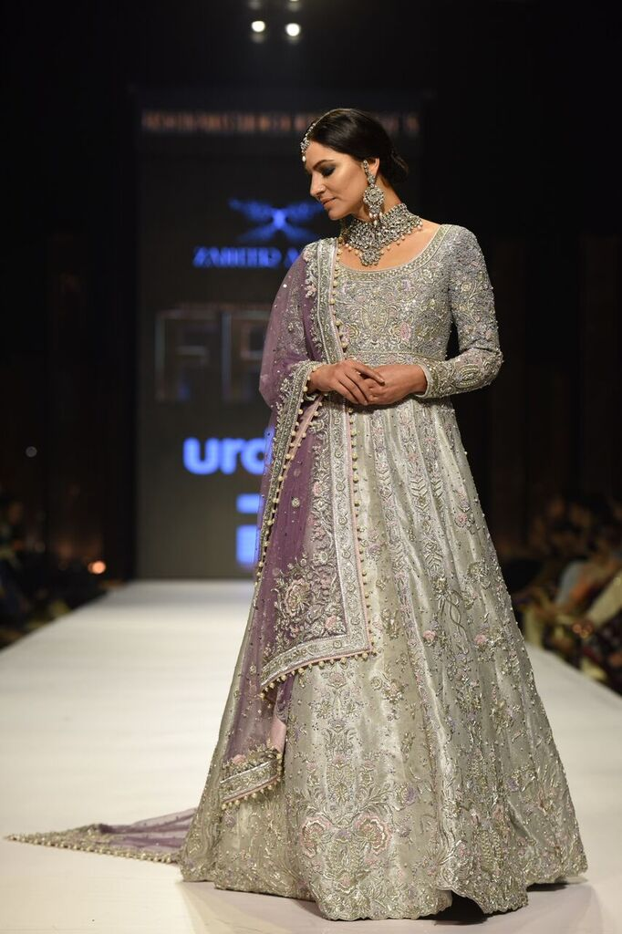 Zaheer Abbas Fashion Week Pakistan Karachi 2015 FPW15 12.jpeg