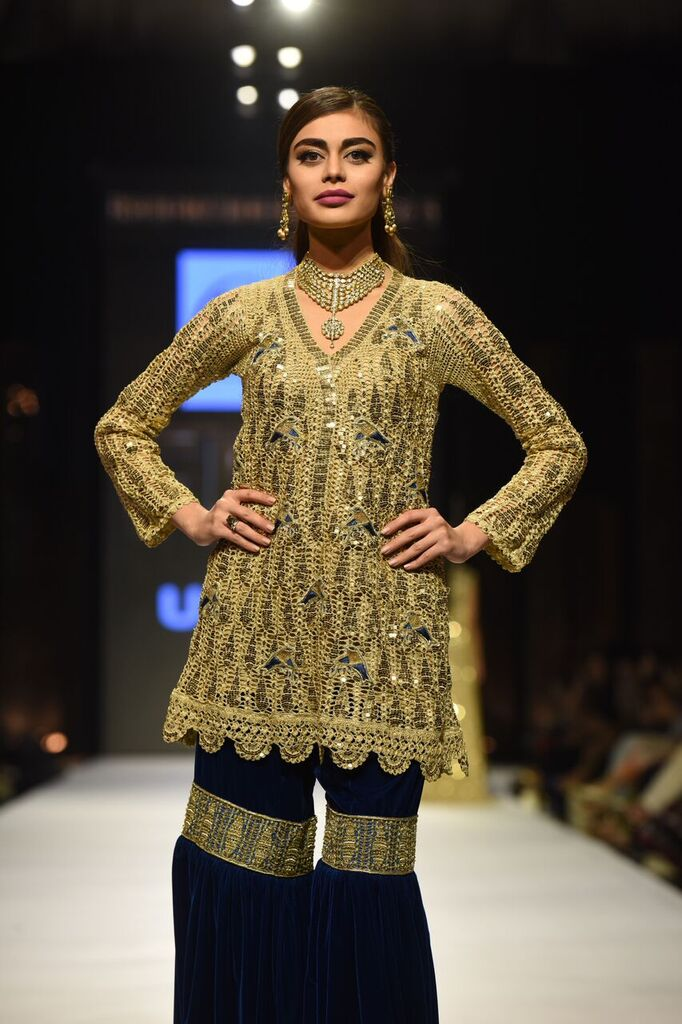 Delphi Fashion Week Pakistan Karachi 2015 FPW15 3.jpeg
