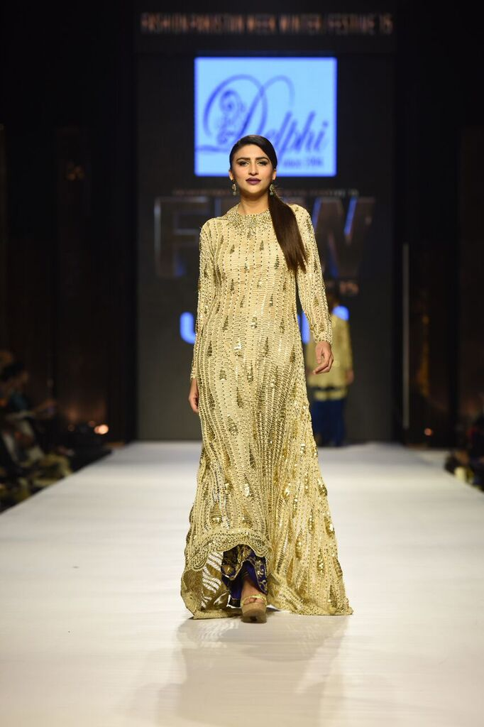 Delphi Fashion Week Pakistan Karachi 2015 FPW15 4.jpeg