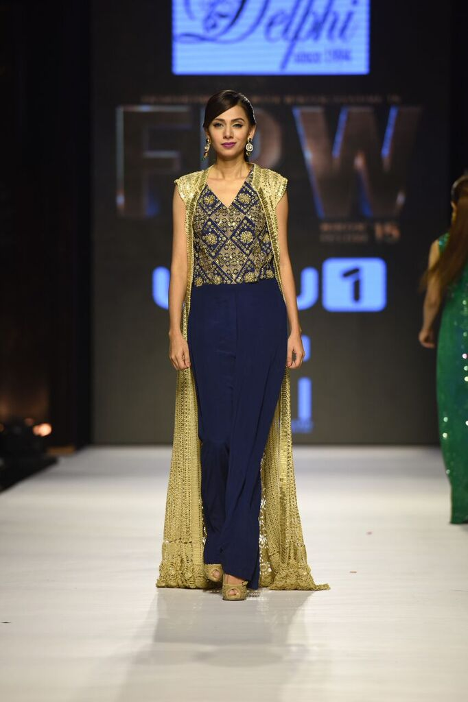 Delphi Fashion Week Pakistan Karachi 2015 FPW15 2.jpeg