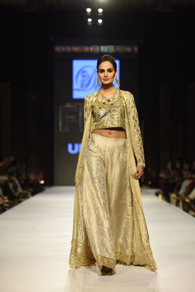 Delphi Fashion Week Pakistan Karachi 2015 FPW15 7.jpeg