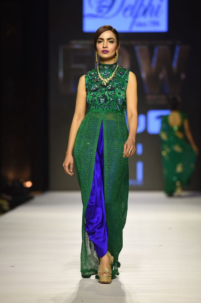 Delphi Fashion Week Pakistan Karachi 2015 FPW15.jpeg