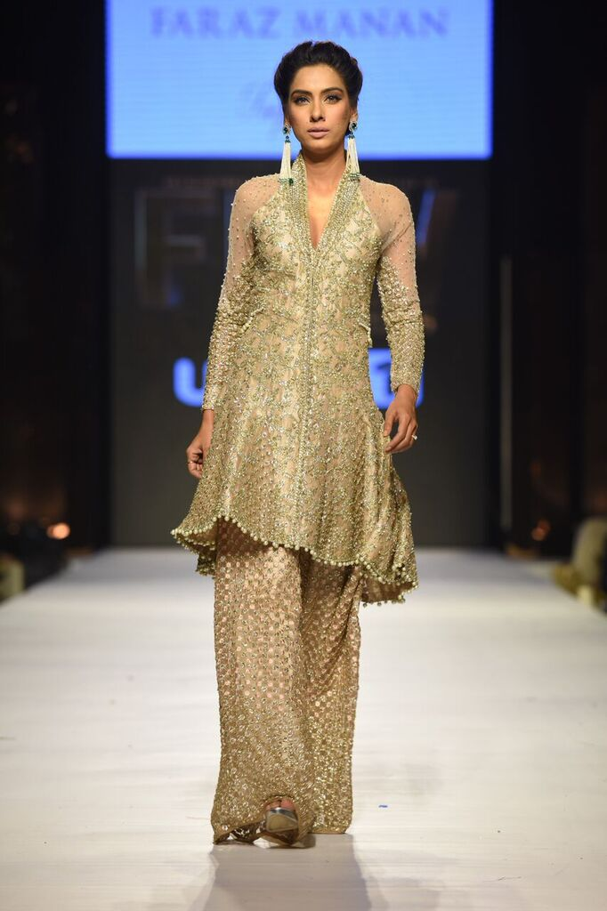 Faraz Manan Fashion Week Pakistan Karachi 2015 FPW15 2.jpeg