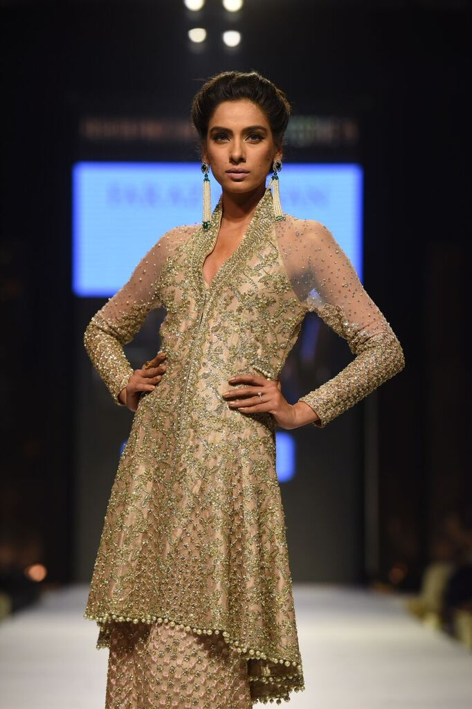 Faraz Manan Fashion Week Pakistan Karachi 2015 FPW15 3.jpeg