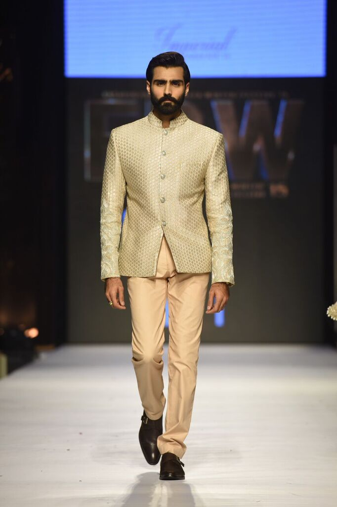 Faraz Manan Fashion Week Pakistan Karachi 2015 FPW15 4.jpeg