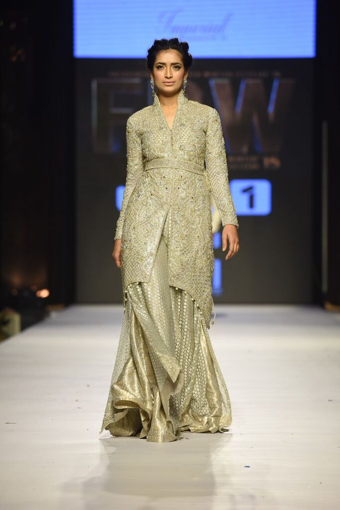 Faraz Manan Fashion Week Pakistan Karachi 2015 FPW15 7.jpeg