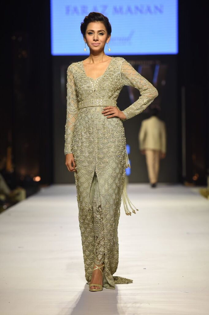 Faraz Manan Fashion Week Pakistan Karachi 2015 FPW15 5.jpeg