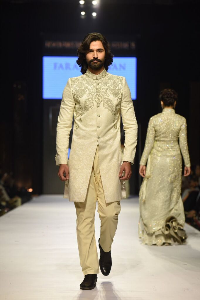 Faraz Manan Fashion Week Pakistan Karachi 2015 FPW15 8.jpeg