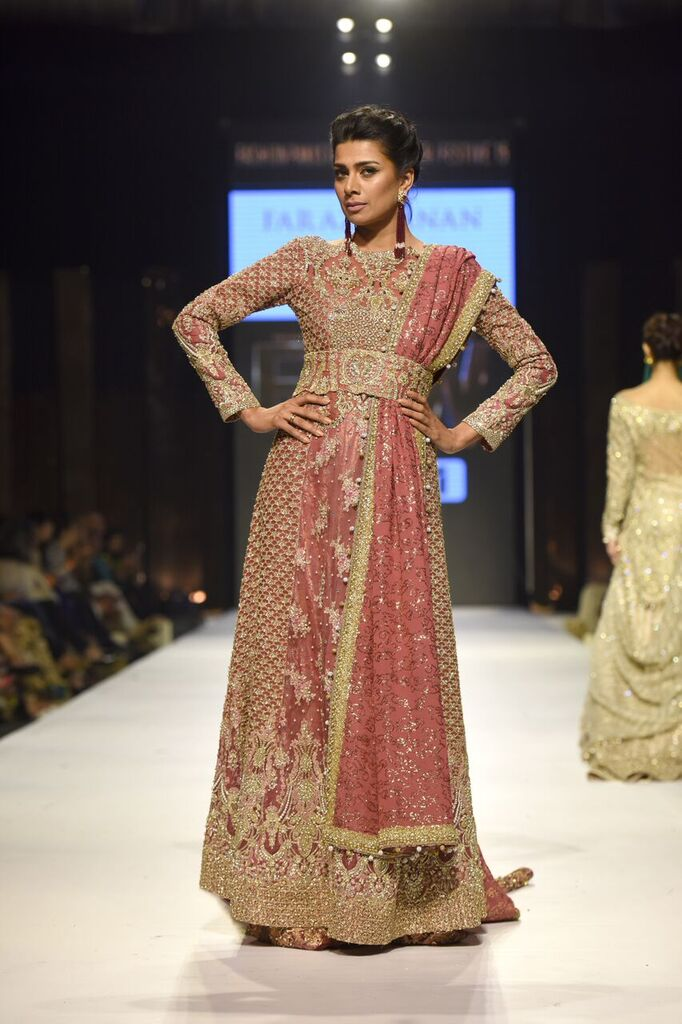 Faraz Manan Fashion Week Pakistan Karachi 2015 FPW15 10.jpeg