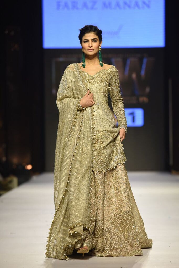 Faraz Manan Fashion Week Pakistan Karachi 2015 FPW15 9.jpeg