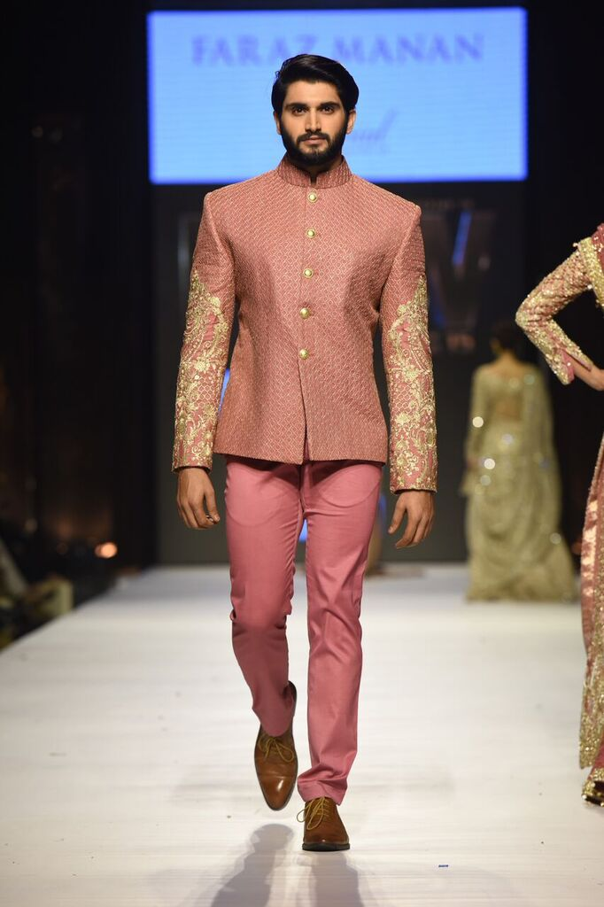 Faraz Manan Fashion Week Pakistan Karachi 2015 FPW15 11.jpeg