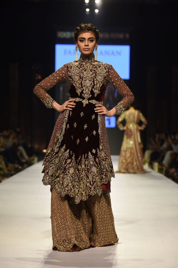 Faraz Manan Fashion Week Pakistan Karachi 2015 FPW15 13.jpeg