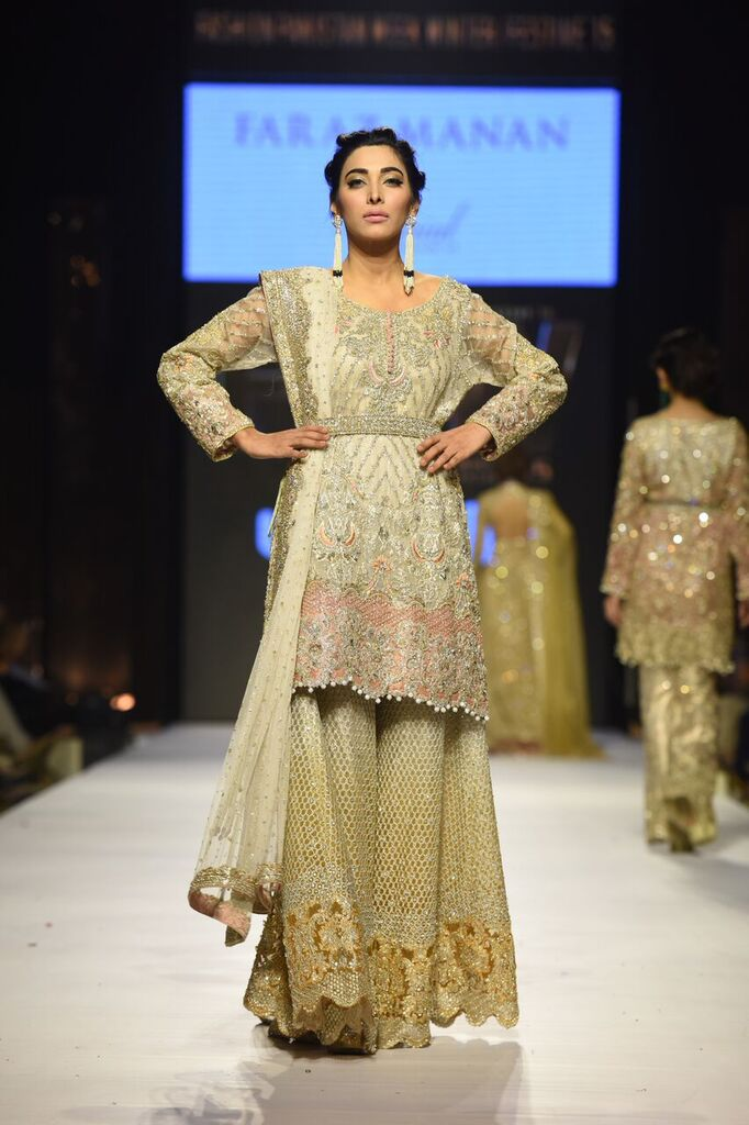 Faraz Manan Fashion Week Pakistan Karachi 2015 FPW15 15.jpeg