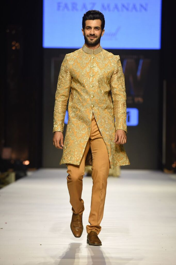 Faraz Manan Fashion Week Pakistan Karachi 2015 FPW15 18.jpeg