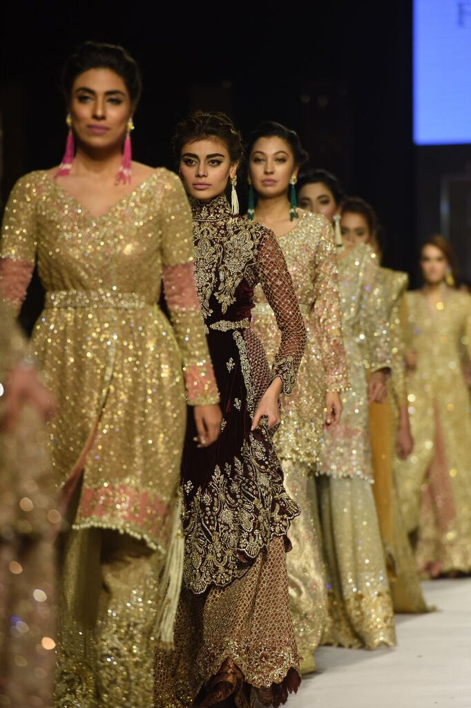 Faraz Manan Fashion Week Pakistan Karachi 2015 FPW15 19.jpeg