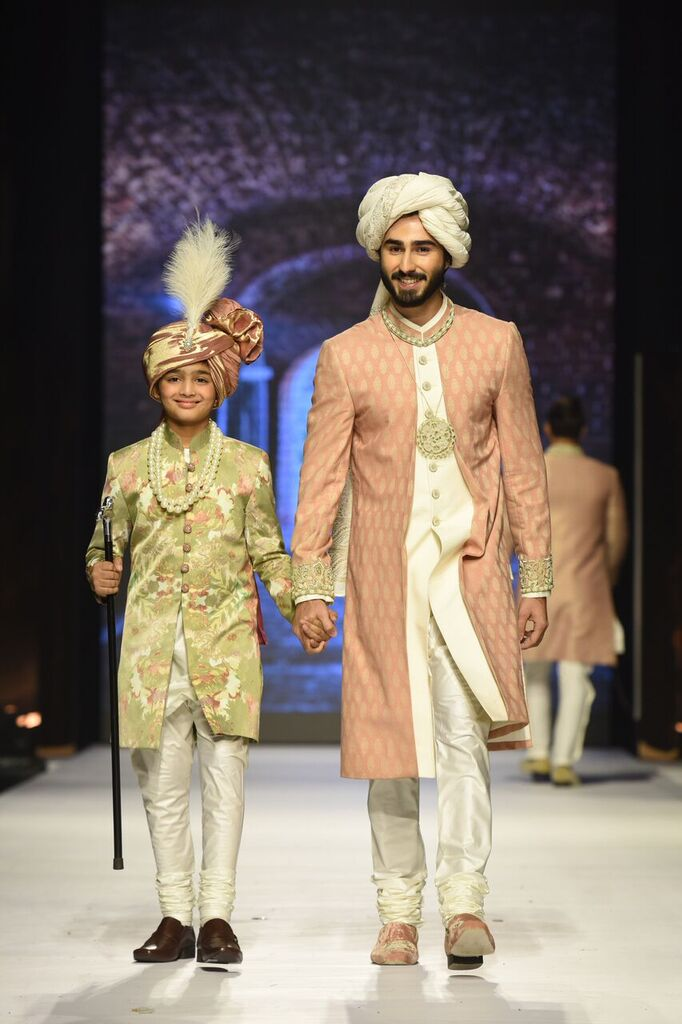 Nauman Arfeen Fashion Week Pakistan Karachi 2015 FPW15 9.jpeg