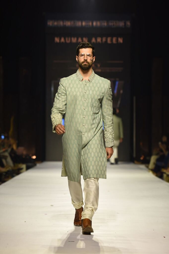Nauman Arfeen Fashion Week Pakistan Karachi 2015 FPW15 13.jpeg