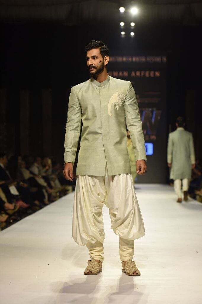 Nauman Arfeen Fashion Week Pakistan Karachi 2015 FPW15 14.jpeg