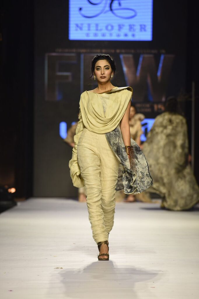 Nilofer Shahid Fashion Week Pakistan Karachi 2015 FPW15 2.jpeg