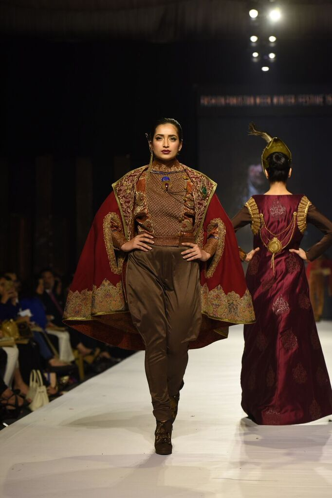 Nilofer Shahid Fashion Week Pakistan Karachi 2015 FPW15 12.jpeg