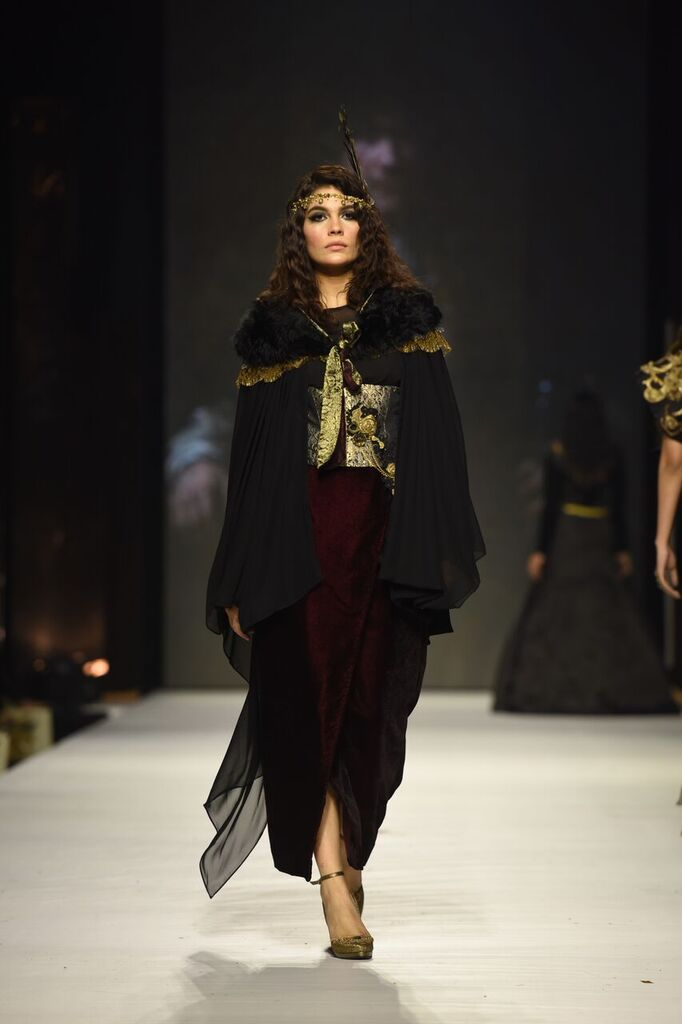 Nilofer Shahid Fashion Week Pakistan Karachi 2015 FPW15 18.jpeg