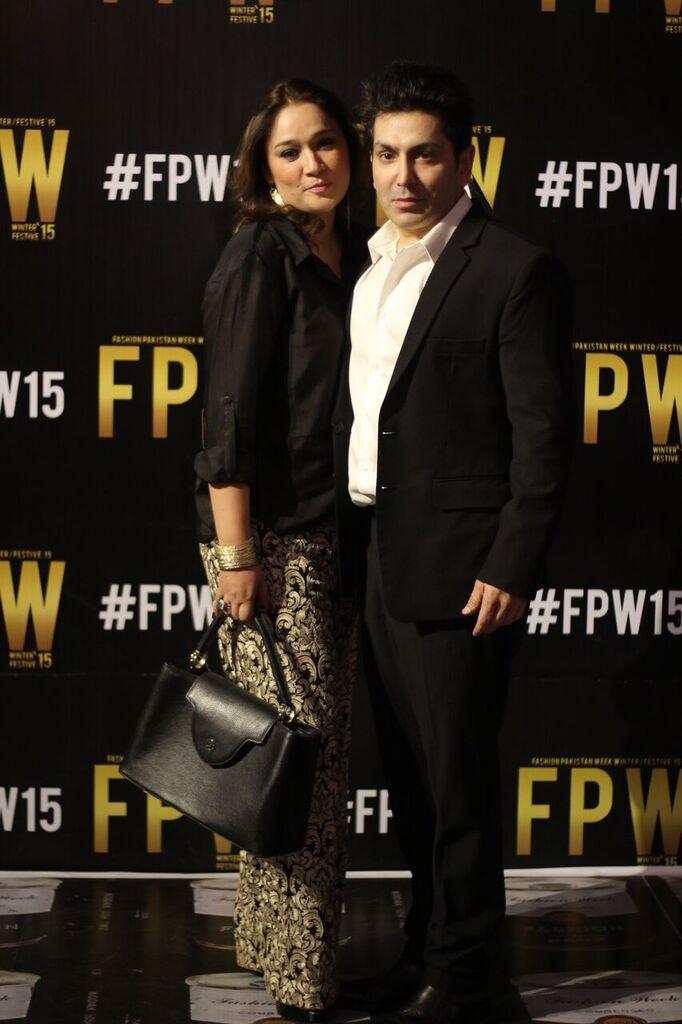 Mr. & Mrs. Faakhir Mehmood.jpeg