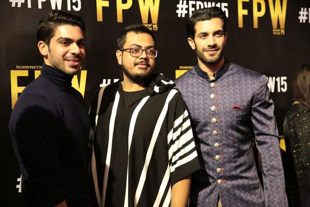 FPW15 Red Carpet Best Dressed Men.jpeg