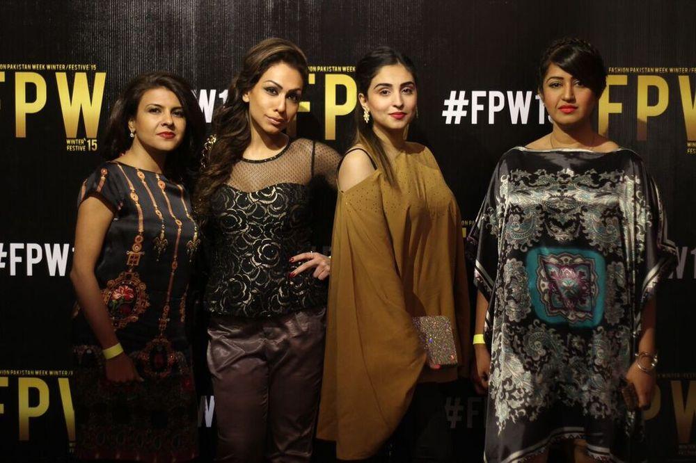 FPW15 Red Carpet Best Dressed.jpeg