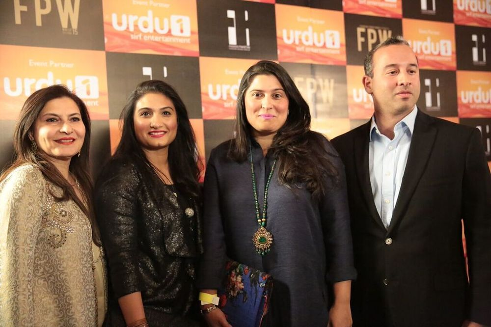 Mrs. Obaid, Mahjabeen Obaid, Sharmeen Obaid Ch…Butt.jpeg