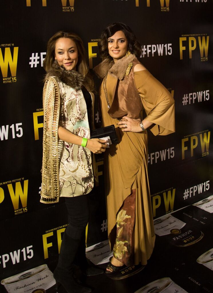 FPW15 Best Dressed Red Carpet 2.jpeg