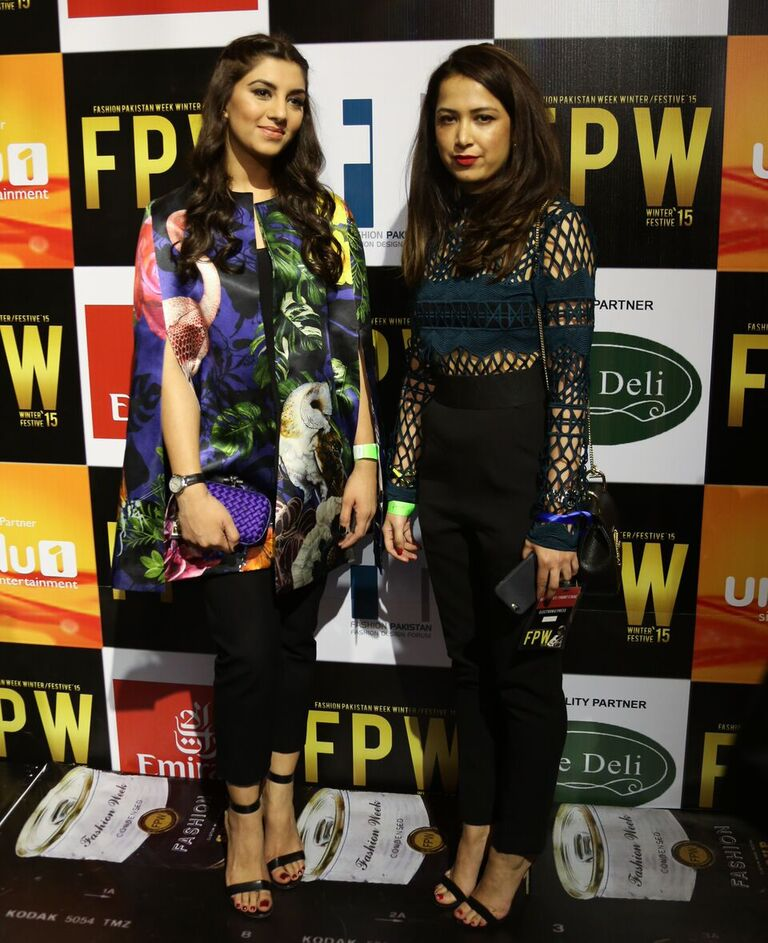 FPW15 Best Dressed Red Carpet 3.jpeg